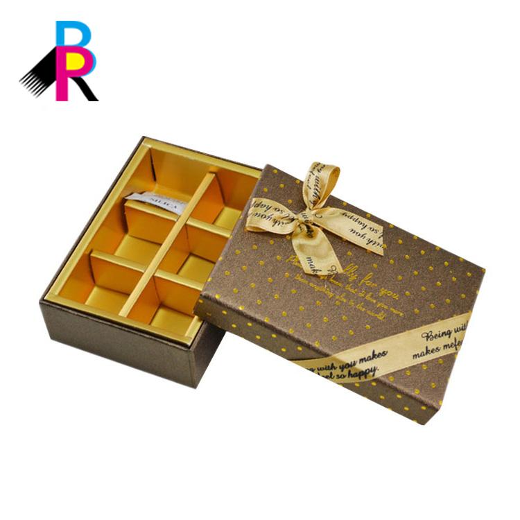 cookie biscuit box