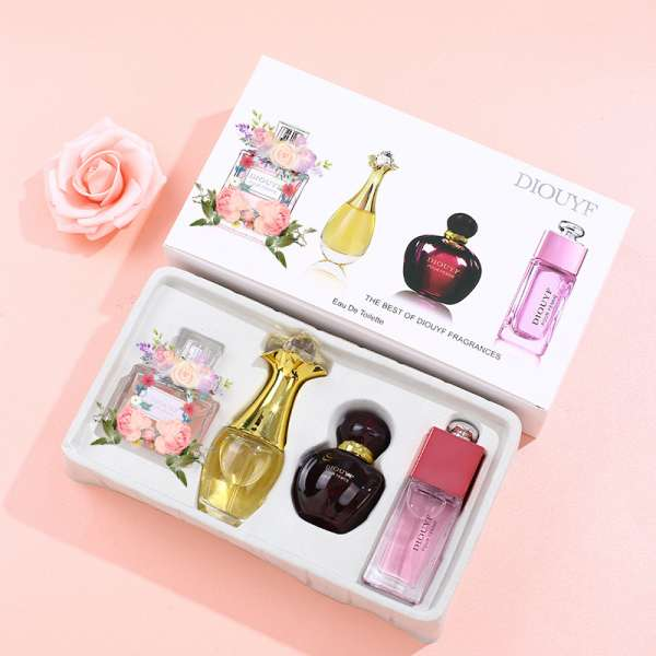 perfume parfume box